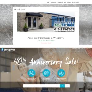 Self-Storage-Website-Design