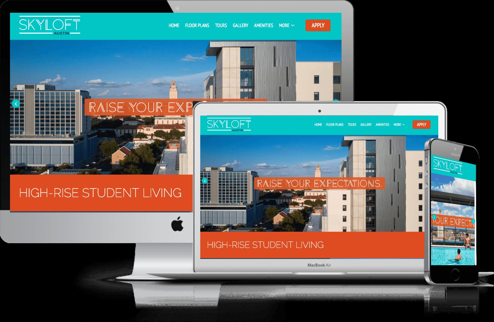 Website-Redesign-Blog_Article