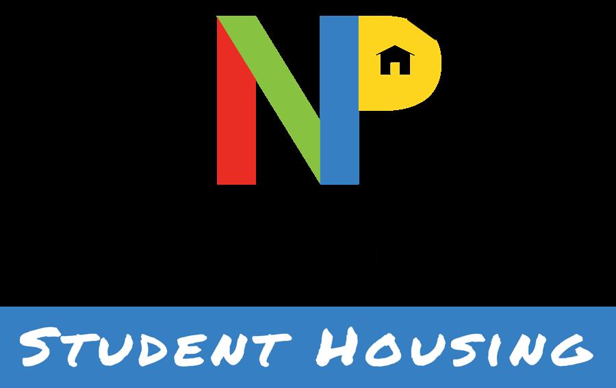Nelson-Partners-Student-Housing-Apartments-Website-Logo