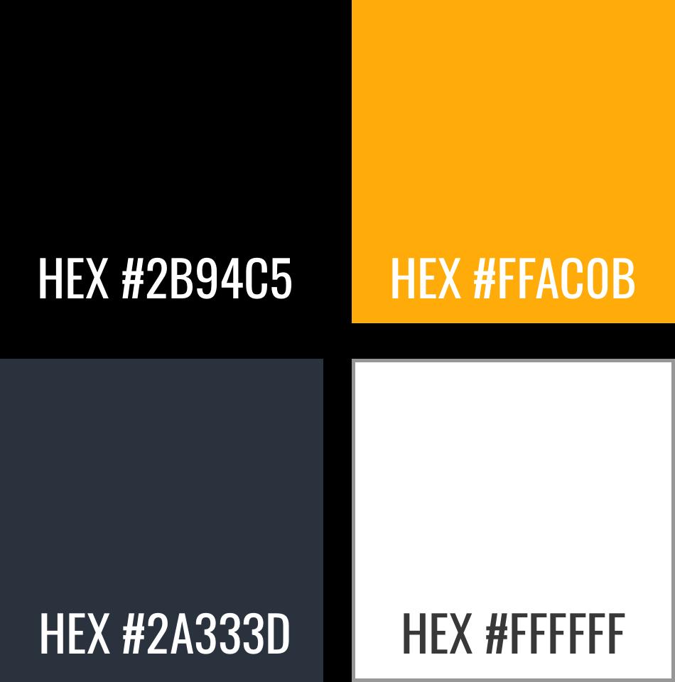 DDG-Studio-Responsive-One-Page-Website-Design-Color-Palette-01