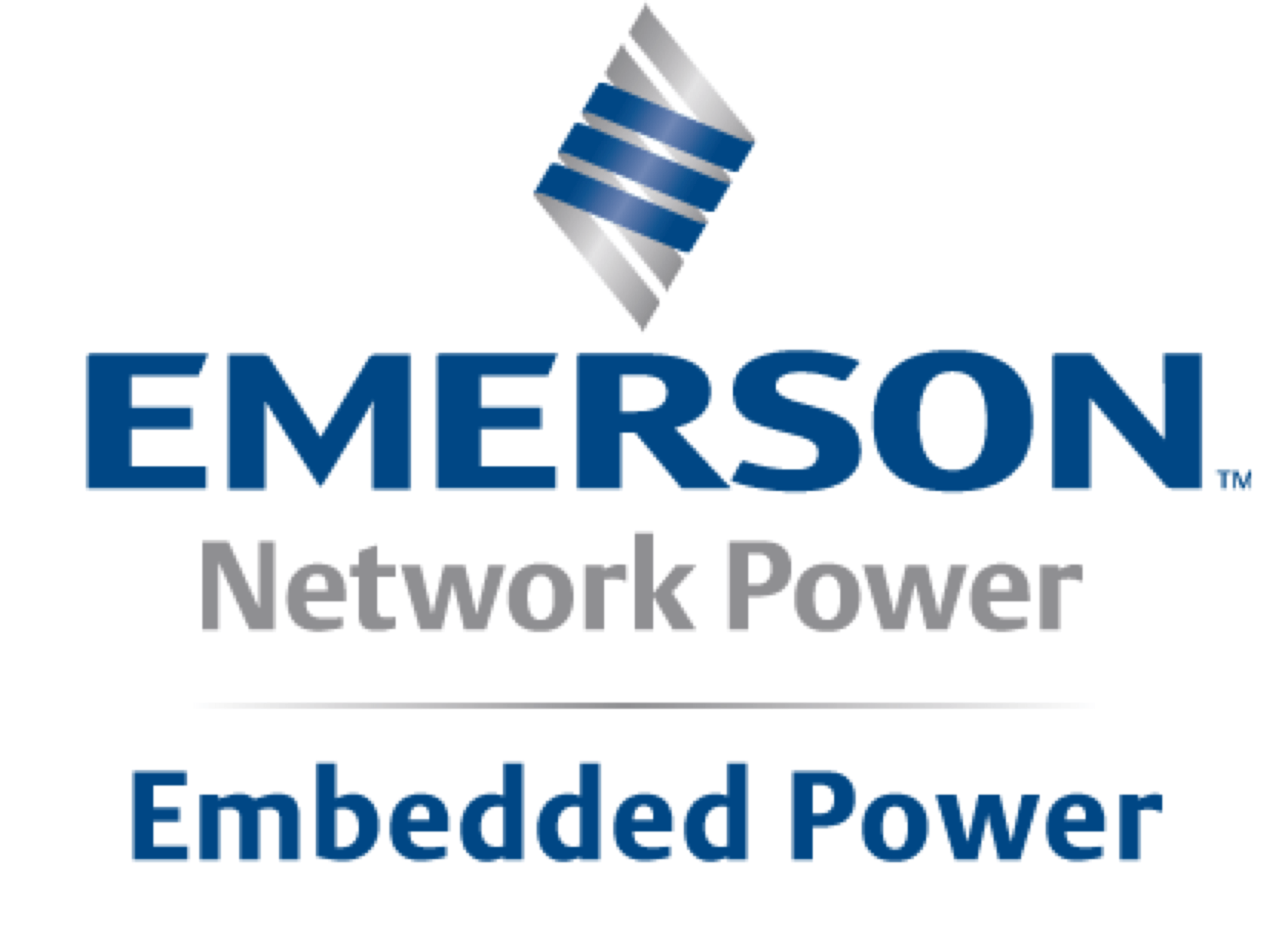 Emerson-AC-DC-Power-Supplies-Website-Design-Logo