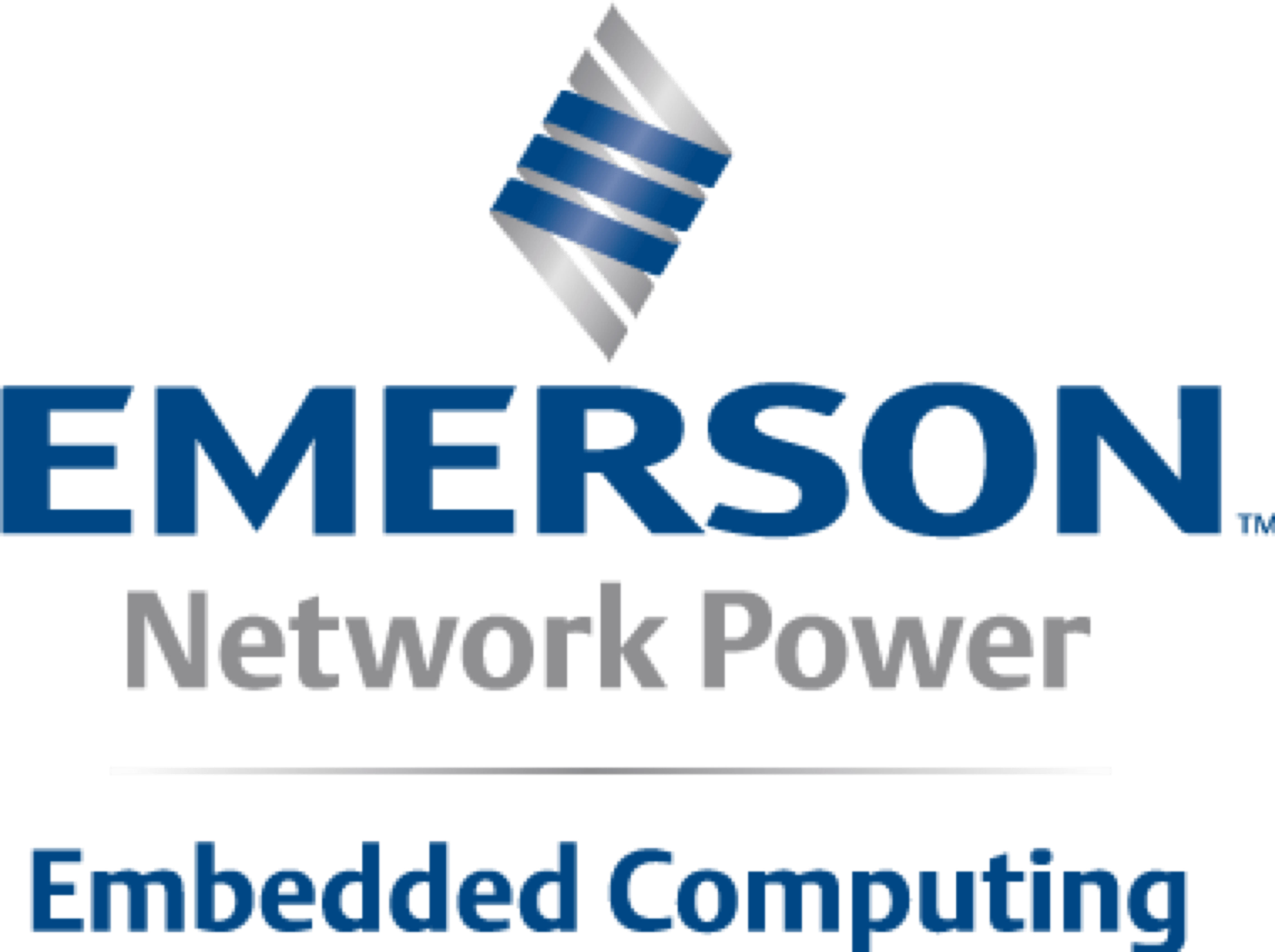 Emerson-Embedded-Computing-Website-Design-Logo