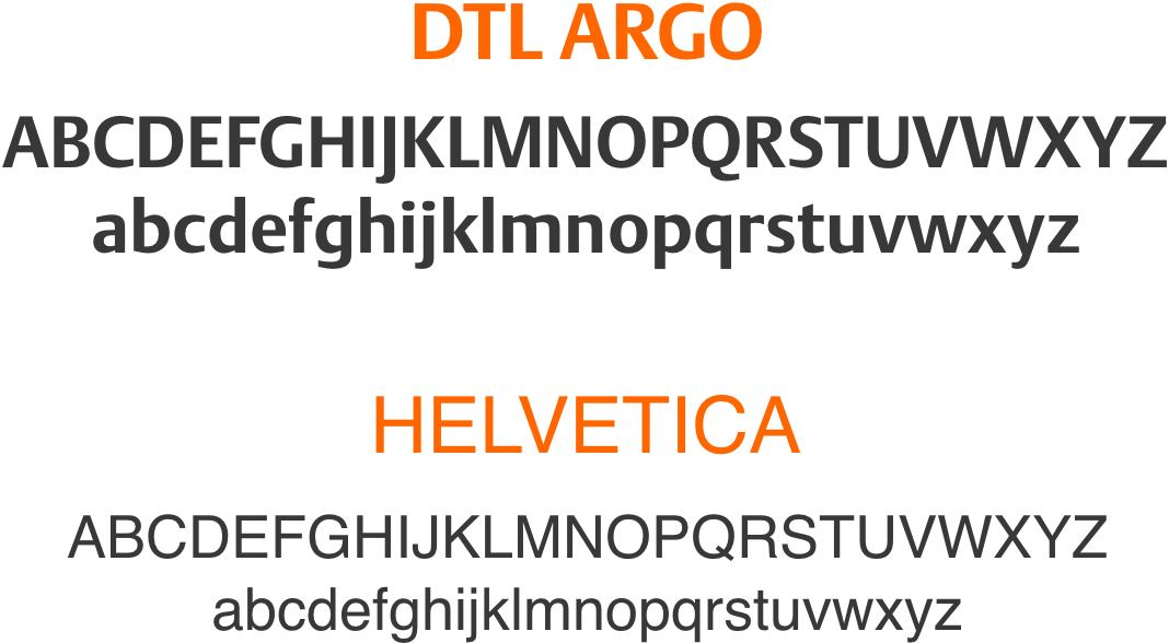 Emerson-UMP-Power-Supplies-Website-Design-Font-Palette