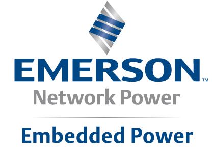 Emerson-UMP-Power-Supplies-Website-Design-Logo