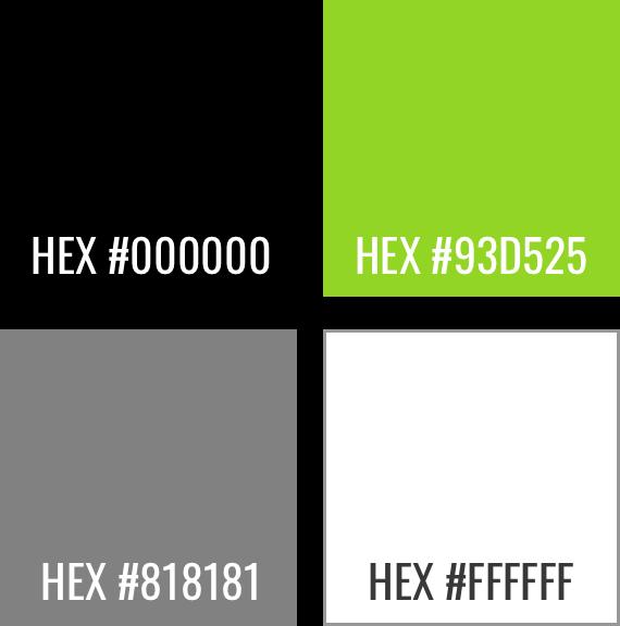 Freshman-University-Student-Expereince-Website-Design-Color-Palette-2