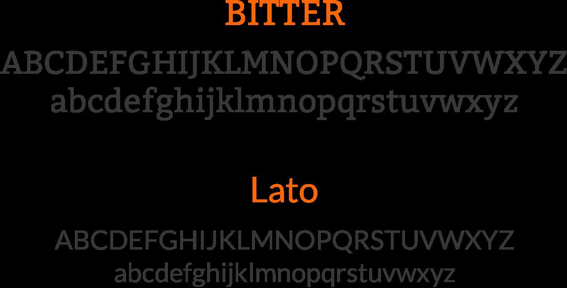 Freshman-University-Student-Expereince-Website-Design-Font-Palette Copy