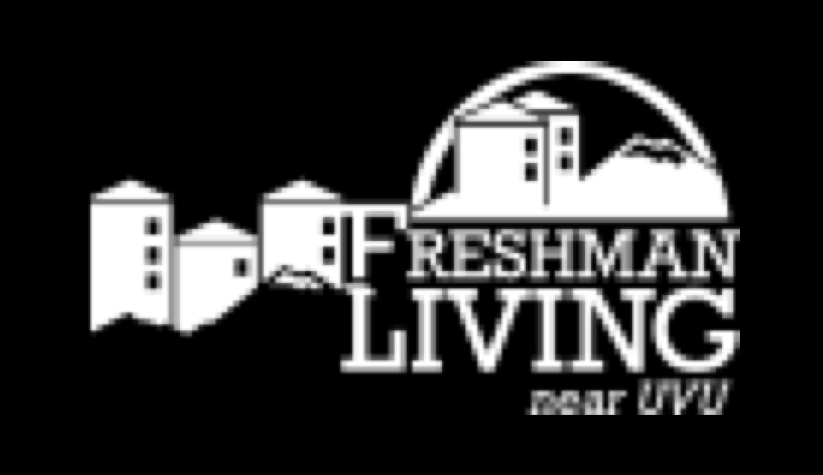 Freshman-University-Student-Expereince-Website-Design-Logo
