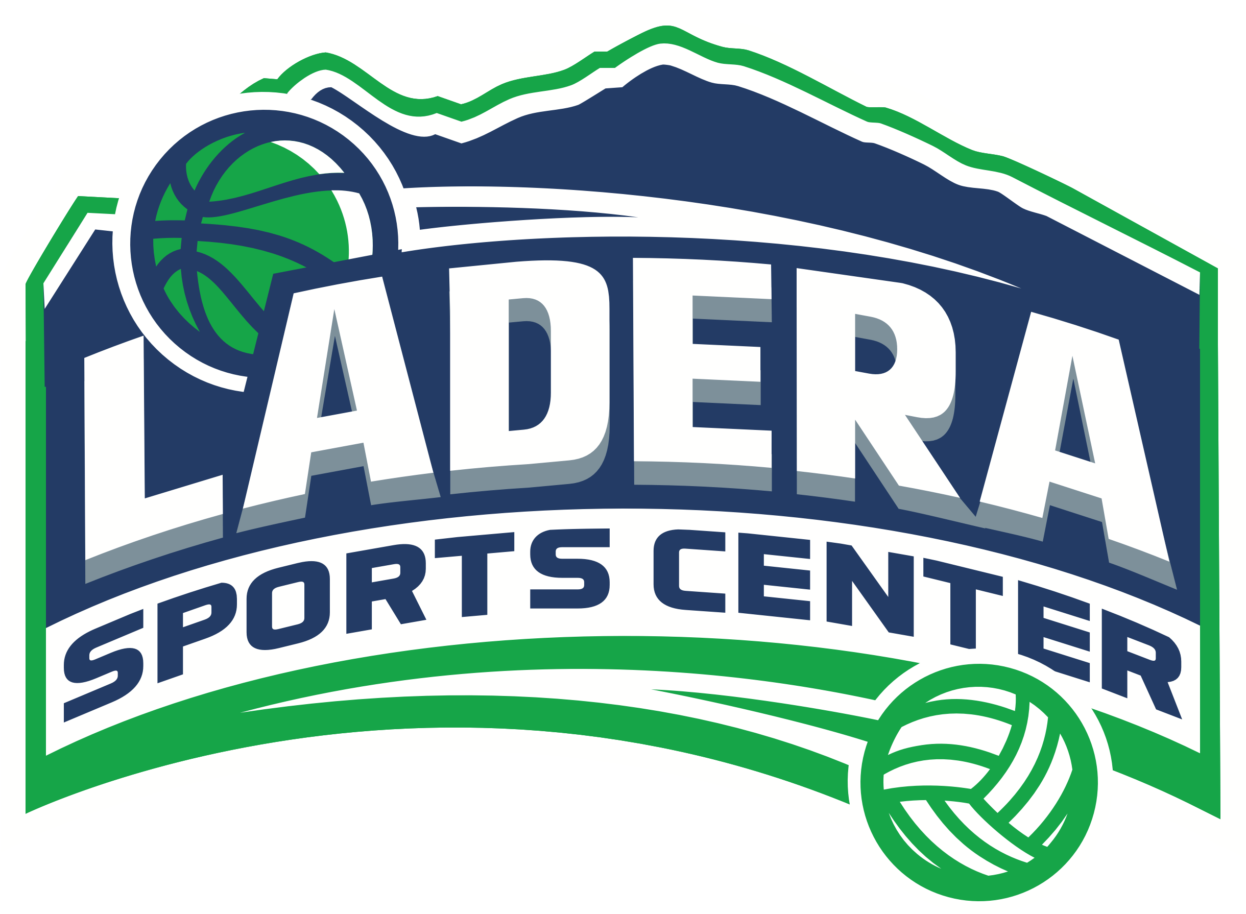 Ladera-Sports-Center-Website-Design-Logo