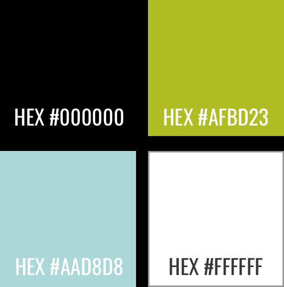 Outdoor-Channel-TV-Cable-Website-Design-Color-Palette