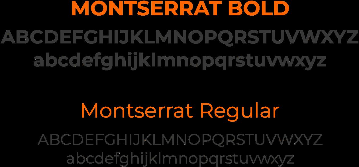 Outdoor-Channel-TV-Cable-Website-Design-Font-Palette