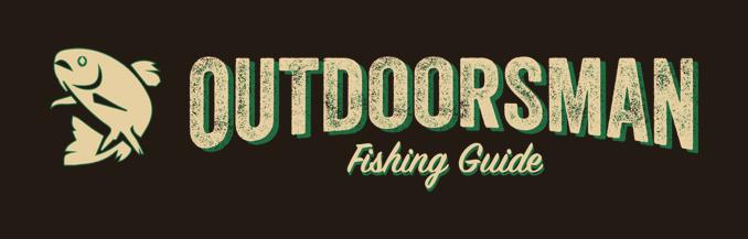 Outdoorsman-Fishing-Guides-Website-Design-Logo
