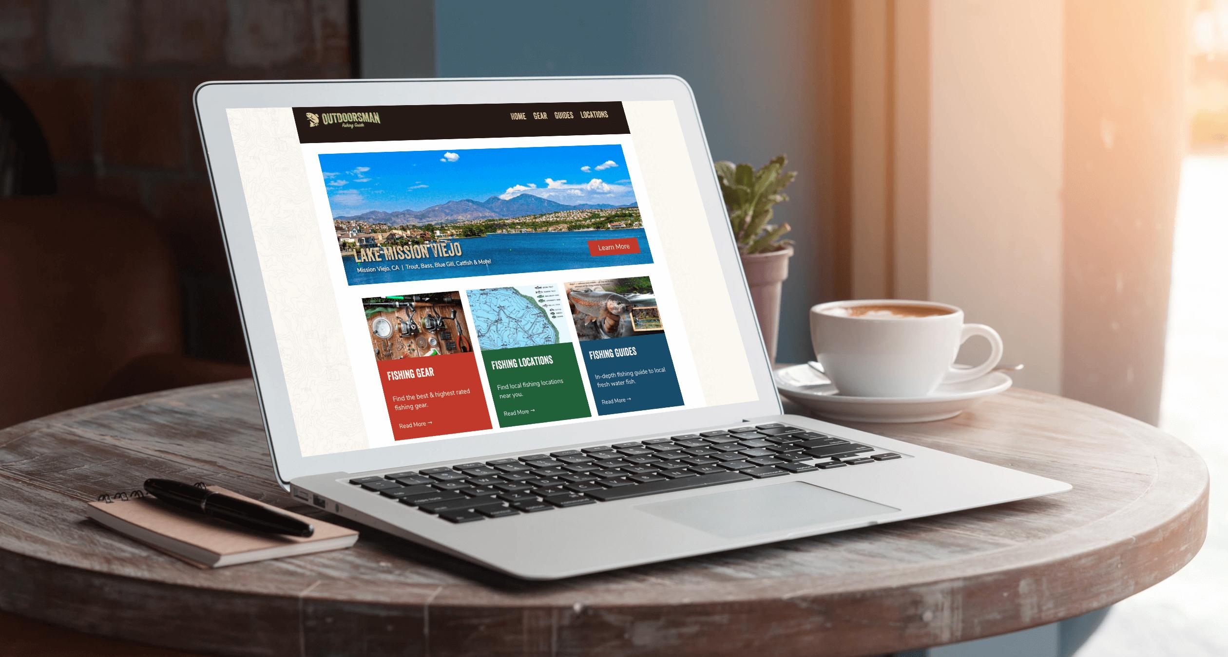 Outdoorsman-Fishing-Guides-Website-Design-V2