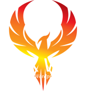 PHXWEB-Wordpress-Website-Design-Studio