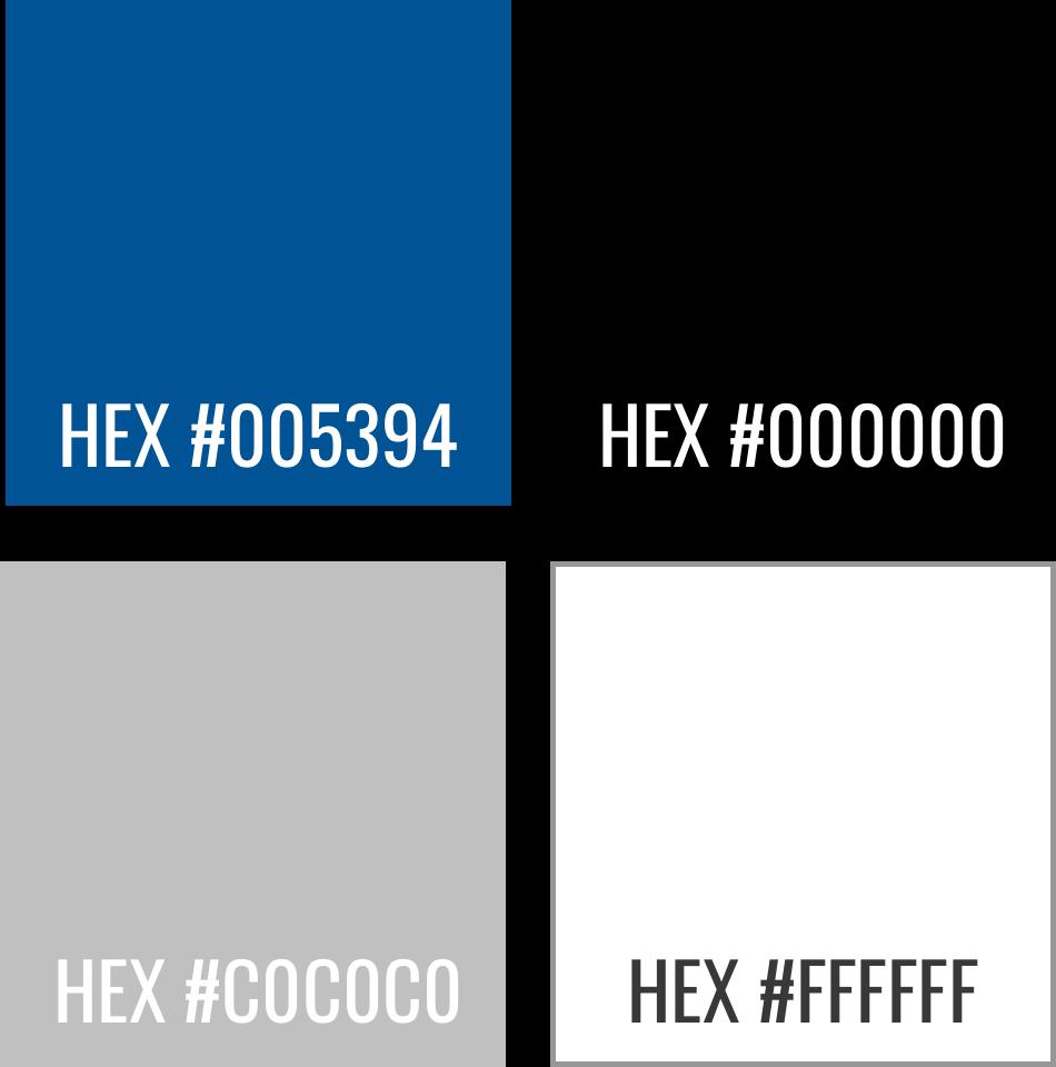 SL-Power-Power-Supplies-Design-Color-Palette