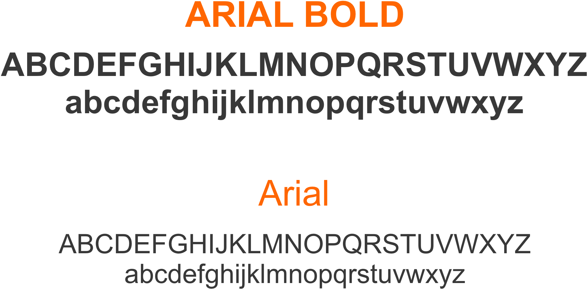 SL-Power-Power-Supplies-Design-Font-Palette