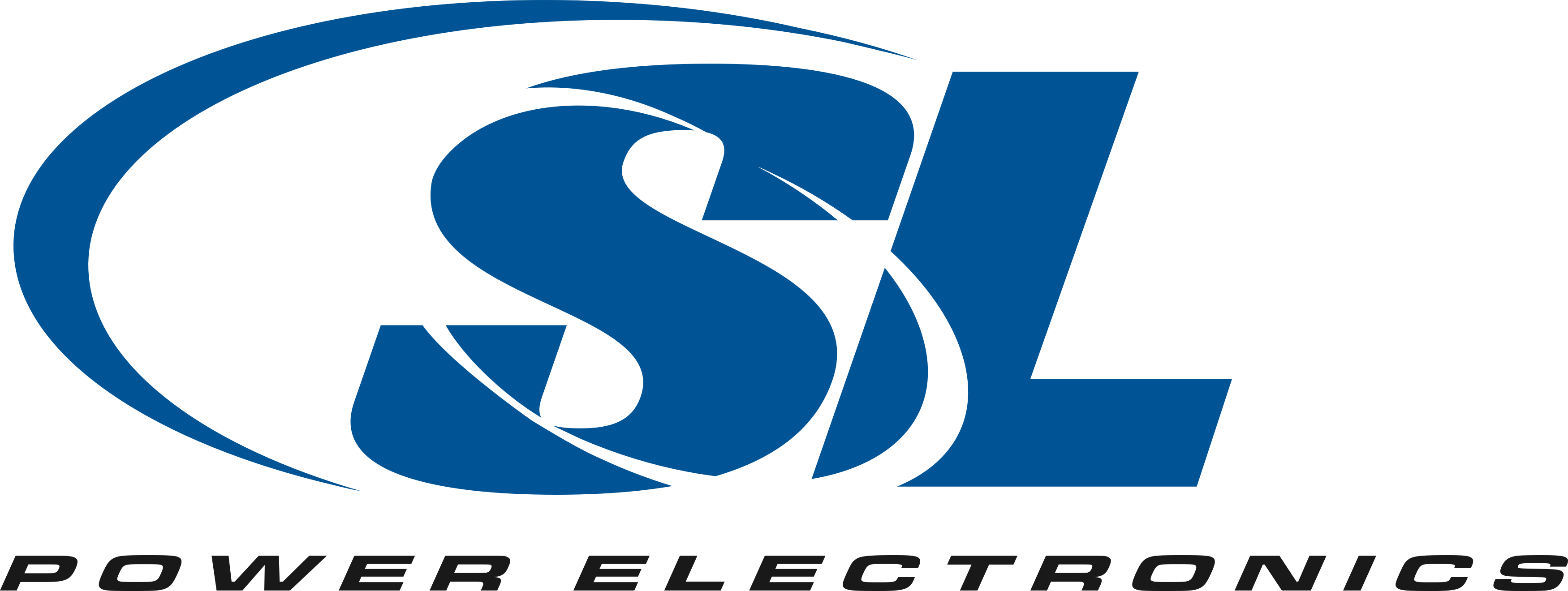 SL-Power-Power-Supplies-Design-Logo