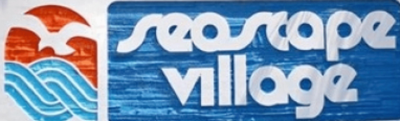 Seascape-Village-HOA-Home-Owners-Association-Website-Design-Logo