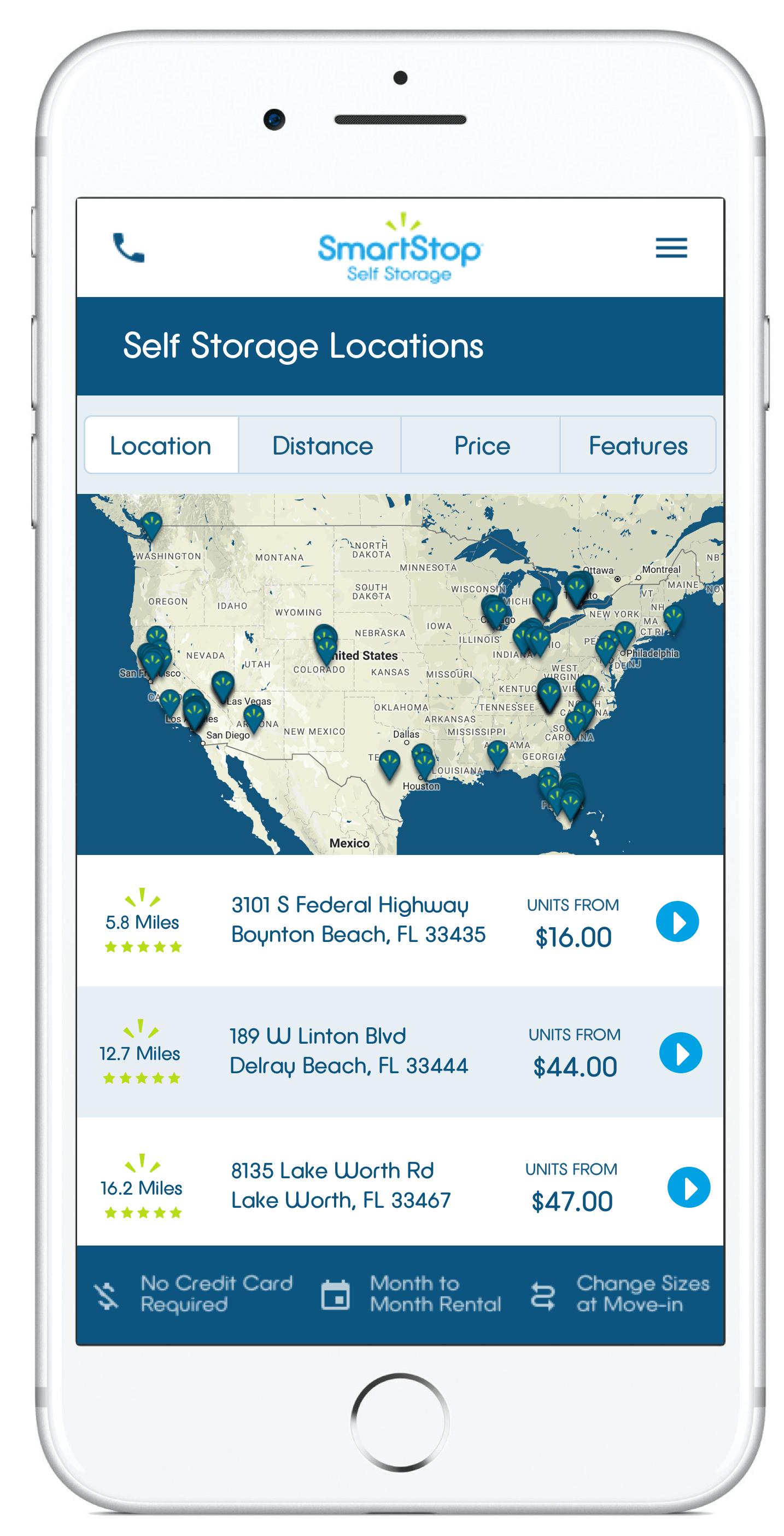 Self-Storage-Units-Mobile-Website-Design-SmartStop-005.png