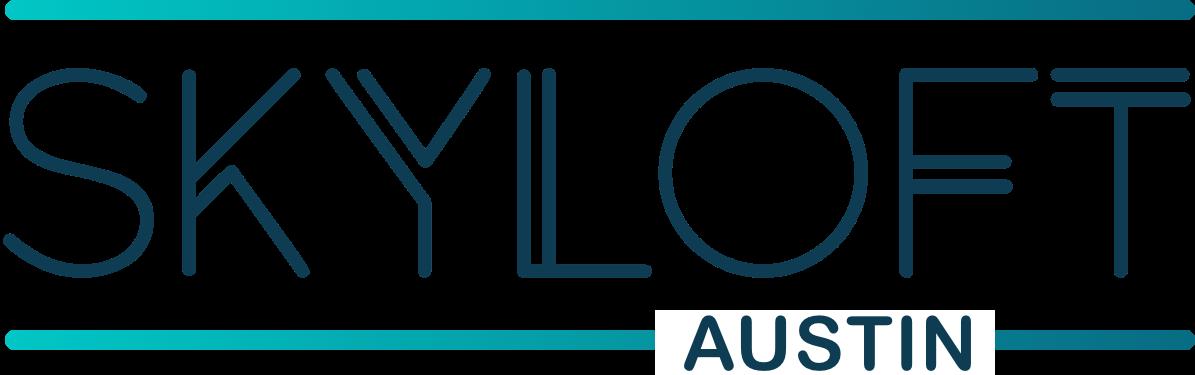 Skyloft-Student-Housing-Apartments-Website-Design-Logo