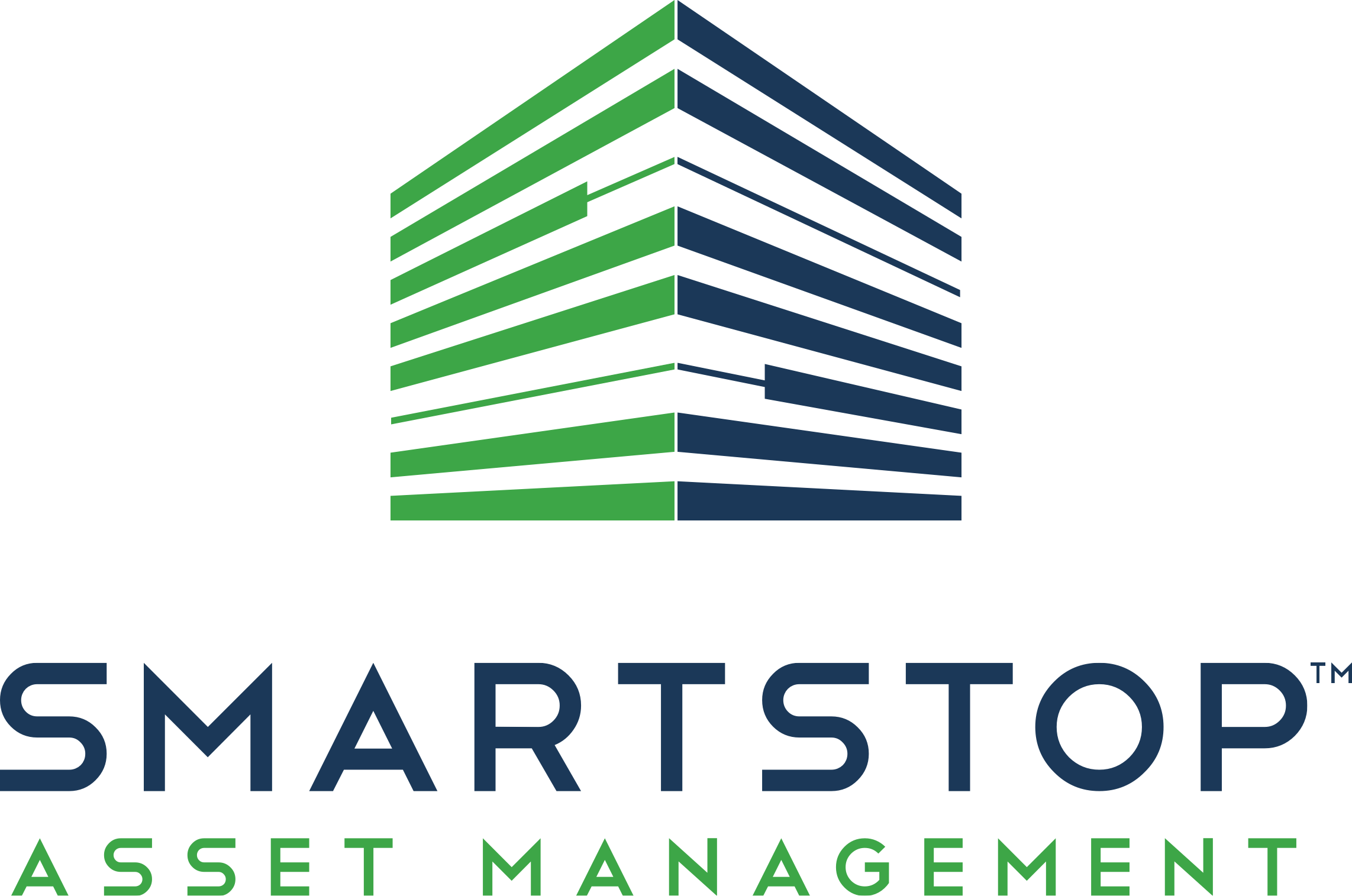 SmartStop-Asset-Management-REIT-1031-Exchange-Logo