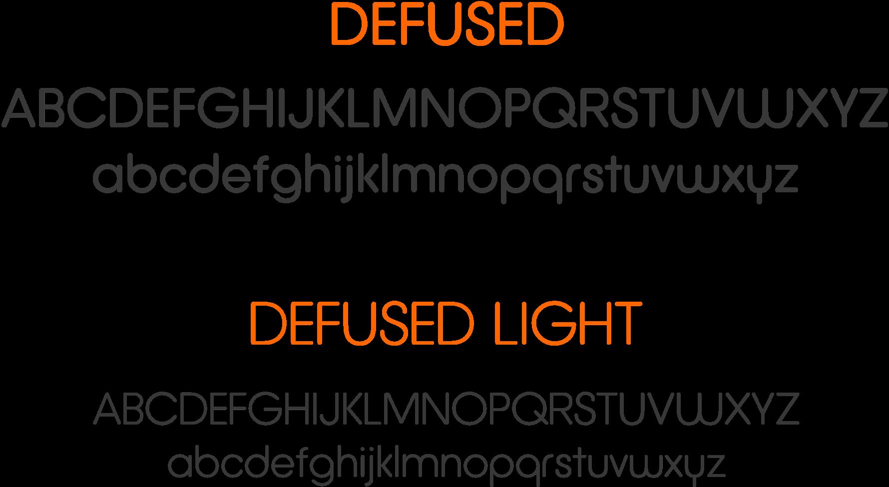 SmartStop-Self-Storage-Units-Website-Design-Font-Palette