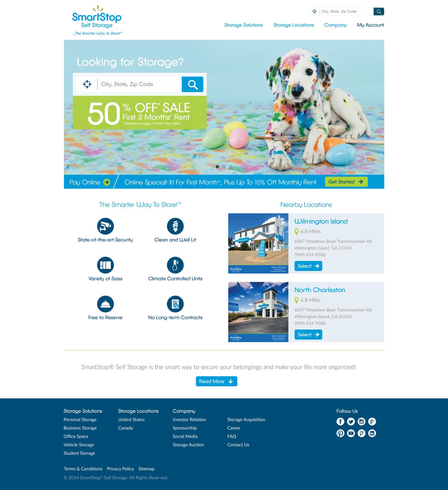SmartStop-Self-Storage-Units-Website-Design-Home-Page-02