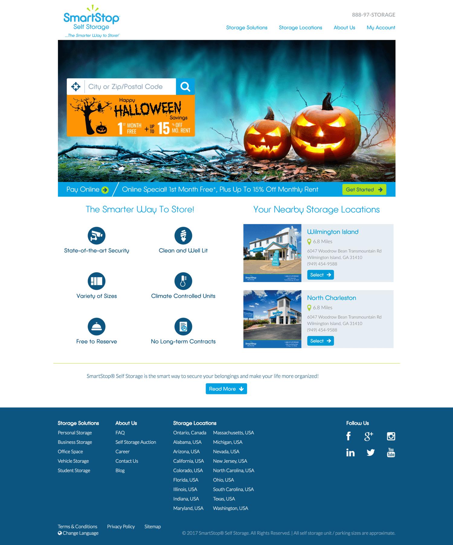 SmartStop-Self-Storage-Units-Website-Design-Home-Page-03