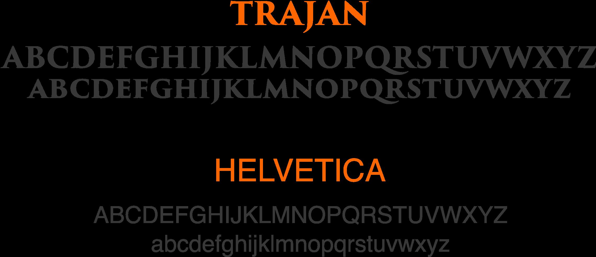 Triple-Net-Properties-NNN-Real-Estate-Invetment-Trusts-REITS-1031-Exchange-Website-Design-Font-Palette