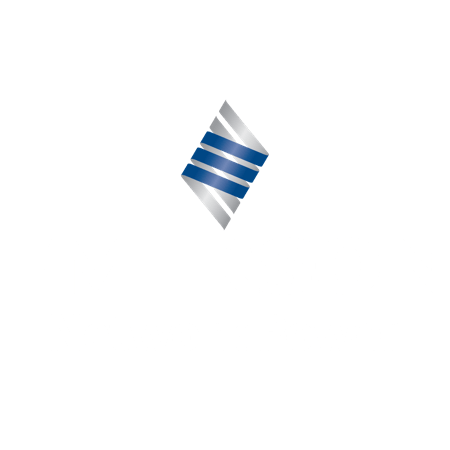Wordpress-Website-Design-Emerson-Network-Power-b