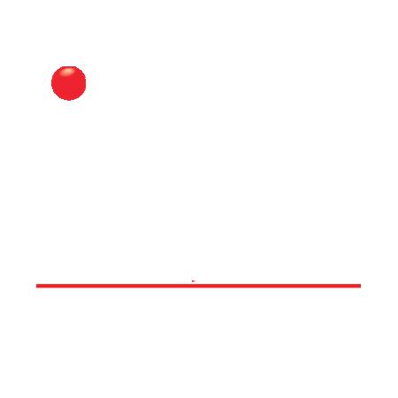 Wordpress-Website-Design-ISD-Corporation-b