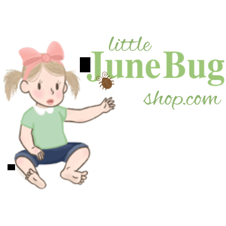 Wordpress-Website-Design-Little-June-Bug-Shop-b1
