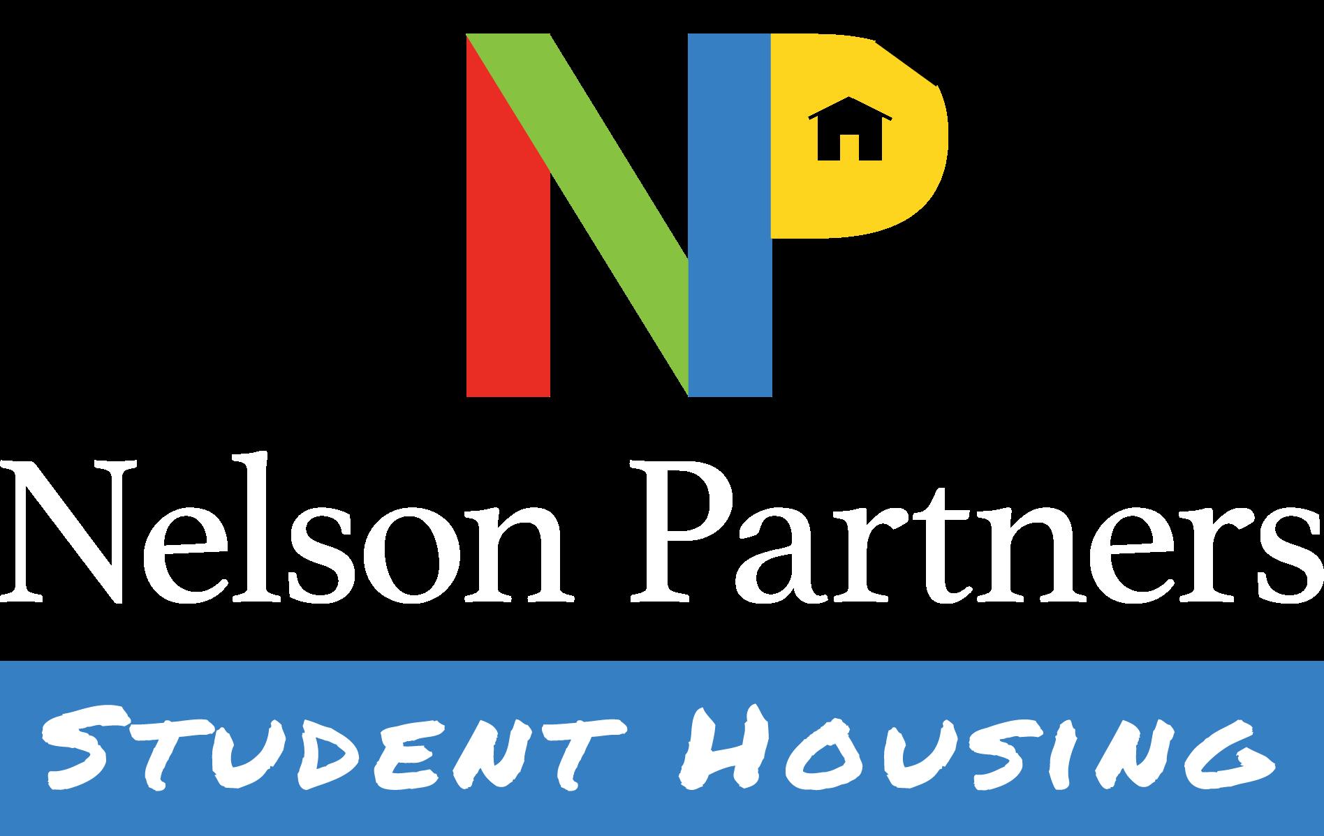 Wordpress-Website-Design-Nelson-Partners-Student-Housing-1031-Exchange-REITs-b