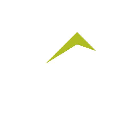 Wordpress-Website-Design-Outdoor-Channel-b