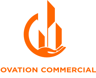 Wordpress-Website-Design-Ovation-Commercial-Real-Estate-Services-b