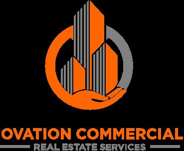 Wordpress-Website-Design-Ovation-Commercial-Real-Estate