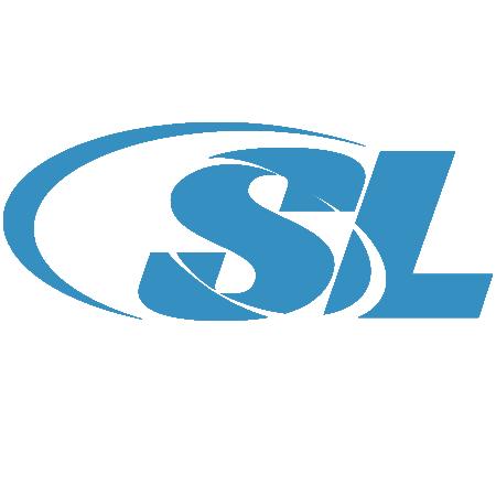 Wordpress-Website-Design-SL-Power-Electronics-b