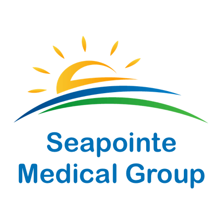 Wordpress-Website-Design-Seapointe-Medical-Group-b
