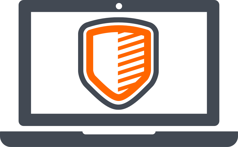 Wordpress-Website-Hosting By Phoenix Web Design Agency