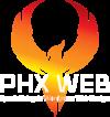 PHXWEB