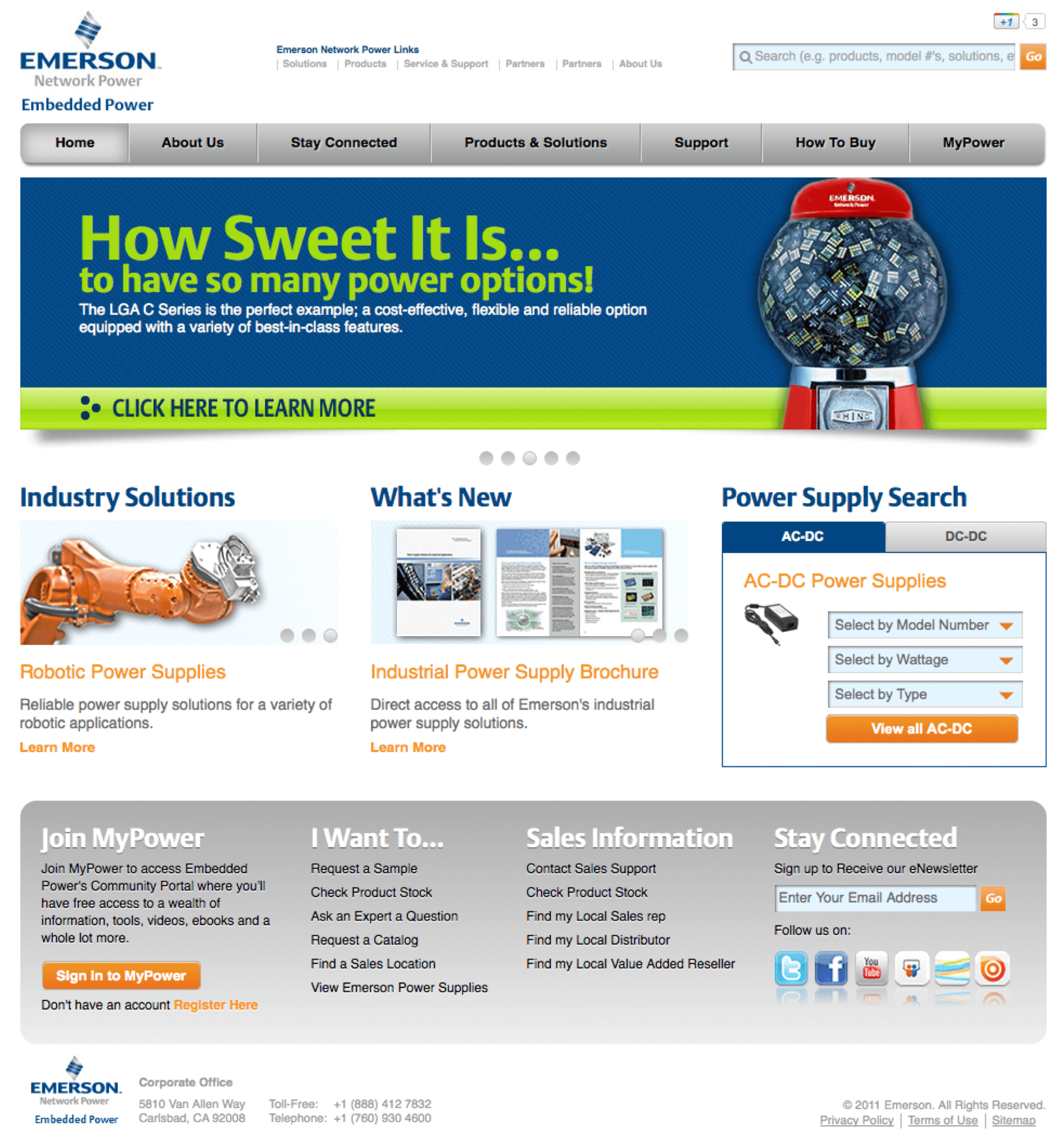 emerson-embedded-ac-dc-power-supplies-website-design-home-page-2