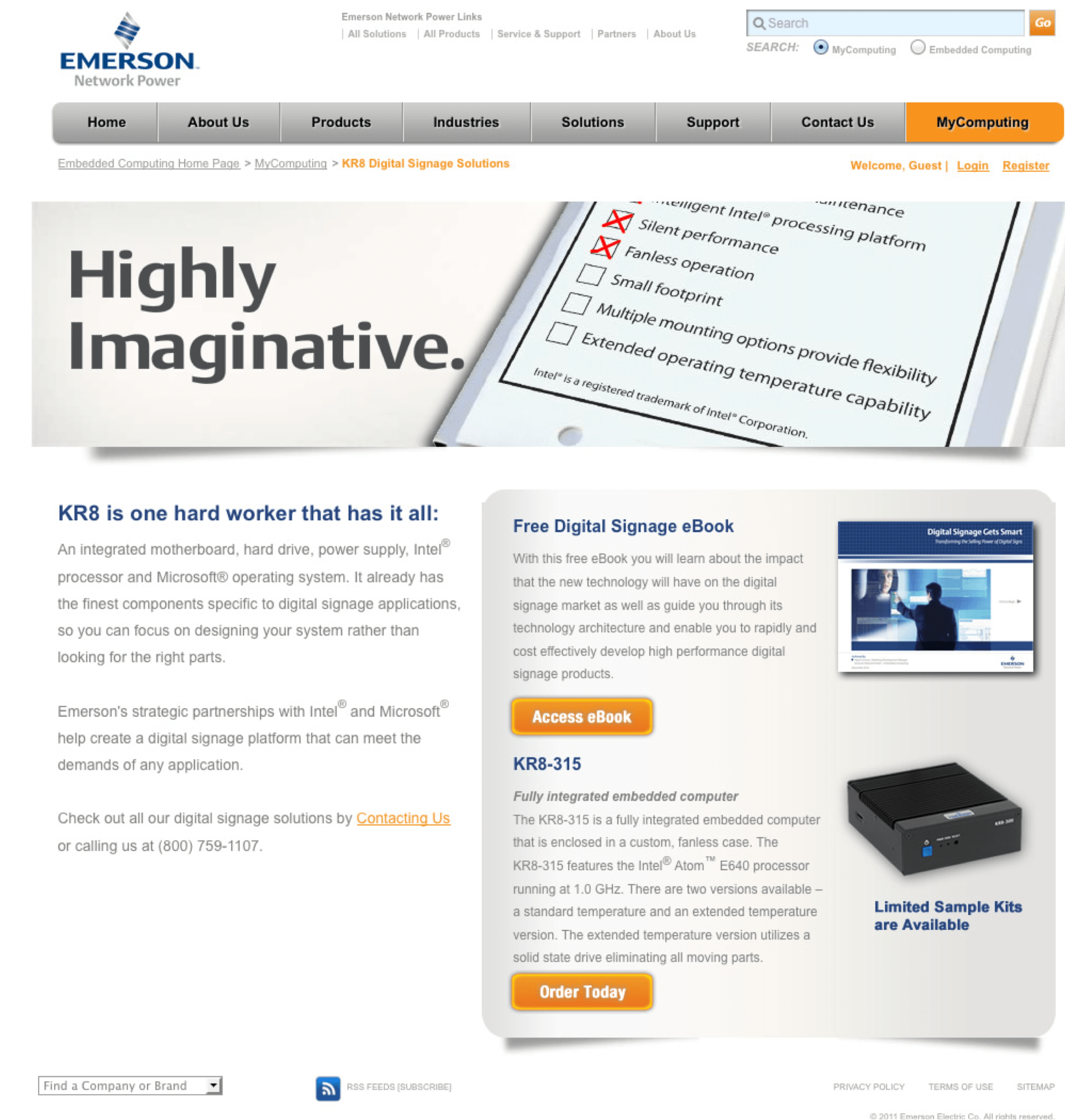 emerson-embedded-ac-dc-power-supplies-website-design-pay-per-click-campaign-3