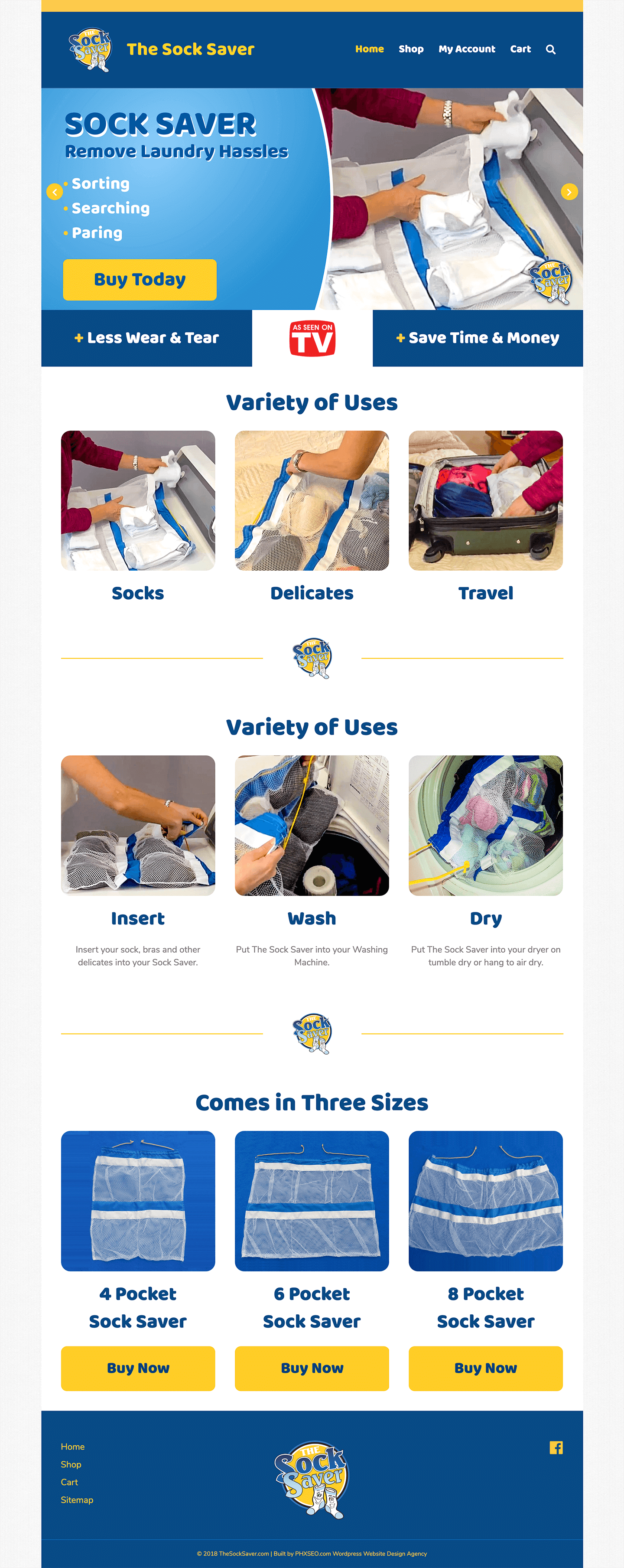 sock-saver-washable-laundry-bags-Website-Design-Home-Page-02