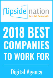 Best-places-To-Work-For-FSN-Digital-Agency