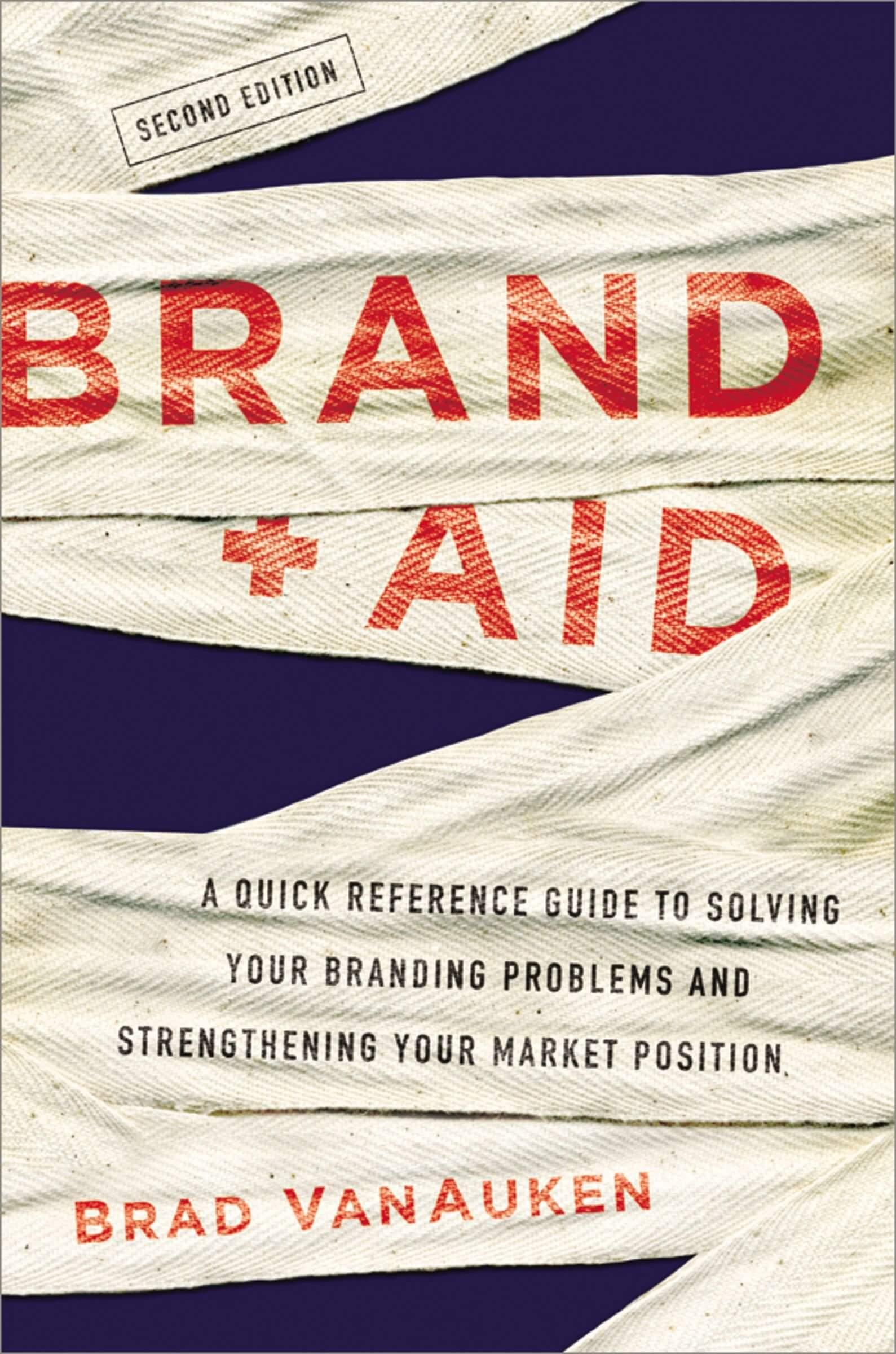 Brand-Aid