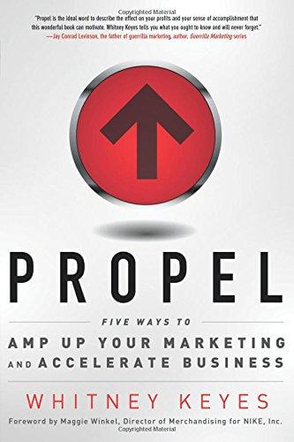 Propel-Amp-Up-Your-Marketing-Whitney-Keys