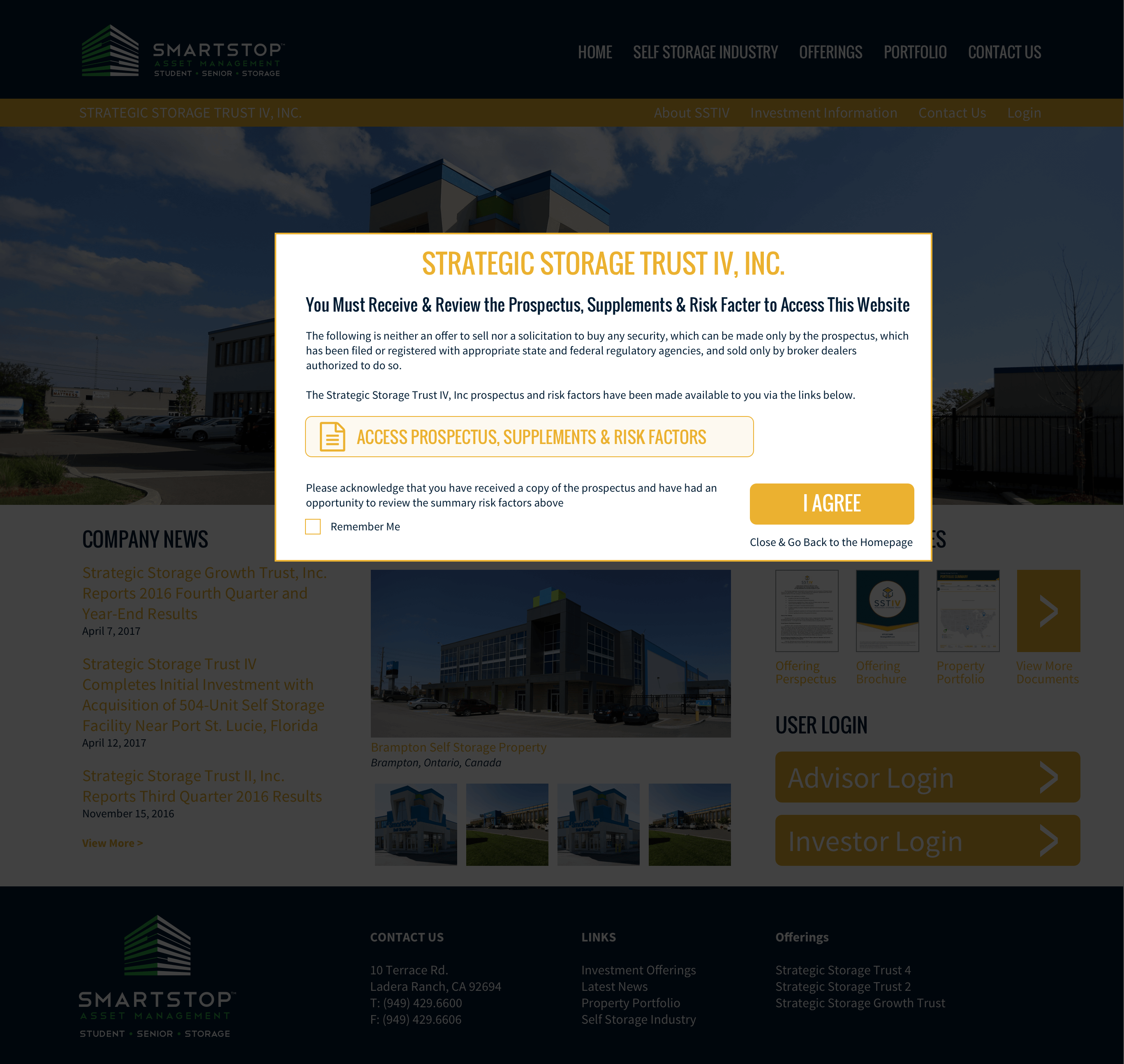 Strategic-REIT-Website-Design-REIT-and-1031-Exchange-Real-Estate-Investment-Trust-Terms-Page