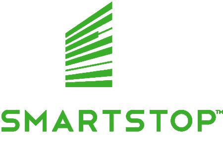 Wordpress-Website-Design-1031-Exchange-REIT-SmartStop-Asset-Management-b2