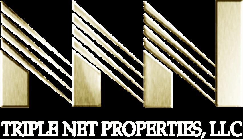 Wordpress-Website-Design-1031-Exchange-REIT-Triple-Net-Properties