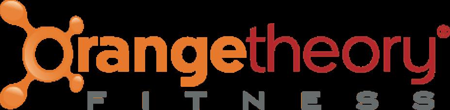 Wordpress-Website-Design-Orange-Theory-Fitness-b