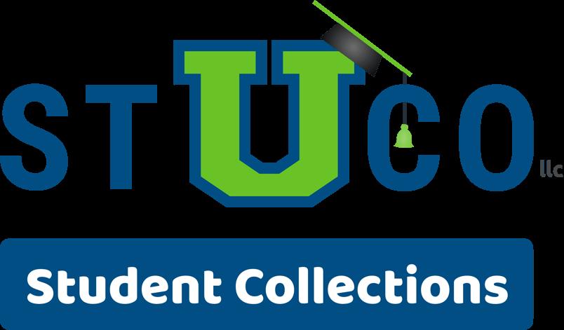 Wordpress-Website-Design-StuCoStudent-CollectionsCo-Logo Copy
